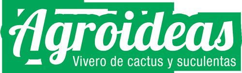Cactus Agroideas
